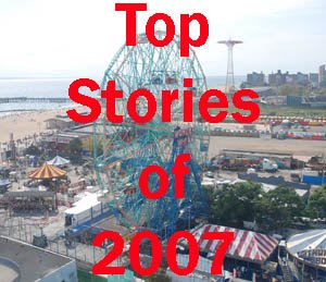 Top%2BStories%2Bof%2B2007.jpg