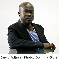 Adjaye.jpg