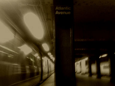 AtlanticAveStation-jaunted.jpg