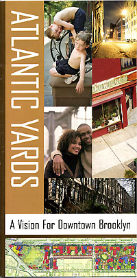 AtlanticYardsBooklet.jpg