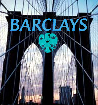 BARCLAYSBRIDGE.jpg
