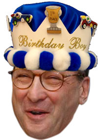 BirthdayBruce.jpg
