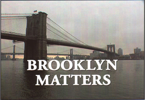 BklynMatters-poster.jpg