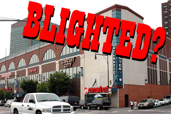 BlightedACMall.jpg