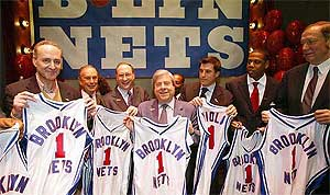 BrooklynNetsBigWigs.jpg