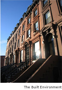 Brownstones.jpg