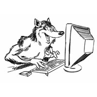 Computer-wolf.jpg