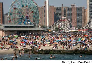 ConeyIsland-GG.jpg
