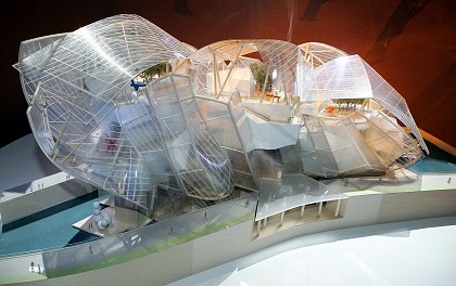 Gehry-Paris.jpg