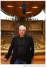 Gehry-Reutrs.jpg