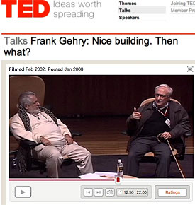 Gehry-TED-AYR.jpg