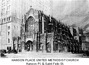 HansonPlaceUnitedMethodist.jpg