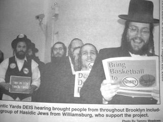 Hasidic-YIMBY.jpg