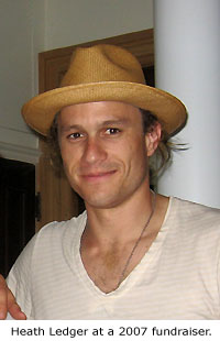 HeathLedger01.jpg