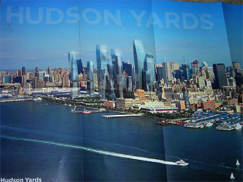 HudsonYardsBrochure.jpg