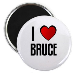 IHeartBruceMag.jpg