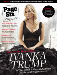Ivanka-Page6.jpg