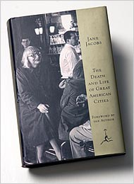 JaneJacobs-DLGAC.jpg