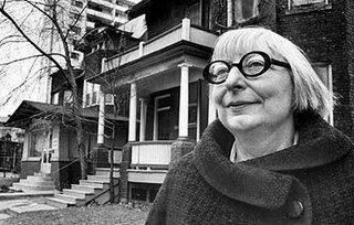 JaneJacobs02.jpg