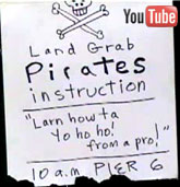 LandGrabPirates.jpg
