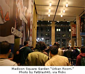 MSG-UrbanRoom.jpg