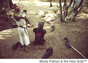 MontyPythonBlackKnight.jpg