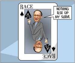 RaceCard02.jpg