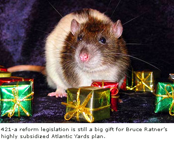 RatGifts.jpg