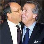 Ratner-Gargano.jpg