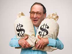 Ratner-moneybags2.jpg