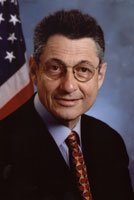 SheldonSilver11.06.jpg