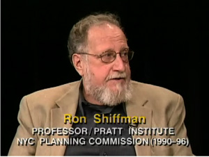 Shiffman-CNYTV.jpg