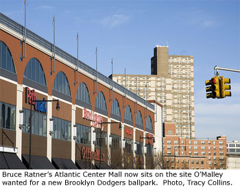 TC-AtlanticCenterMall.jpg