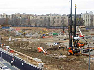 YankeesStadiumSite.jpg
