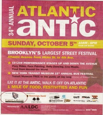 atlanticantic9.08.jpg