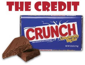 creditcrunch.jpg