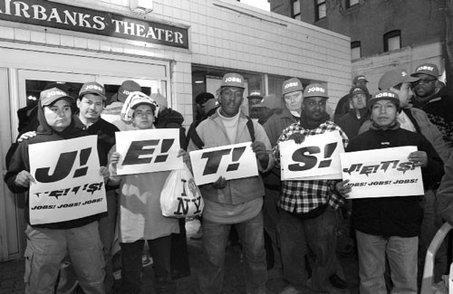 hardhatsJets-TVill.jpg