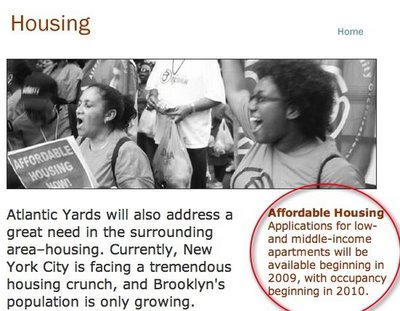 housing4.08.jpg