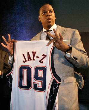 jay-z_nets_0110.jpg