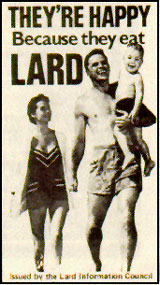 lard.jpg