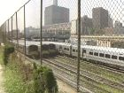 ny1railyard.jpg