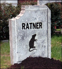 rat-in-peace.jpg