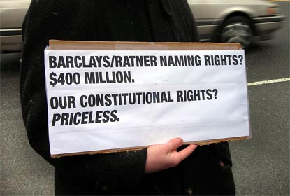 rightssignbarclays2.jpg