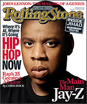 rollingstone.jpg