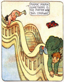 stairway.jpg