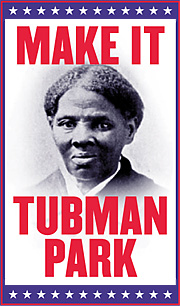 tubmanpark.jpg