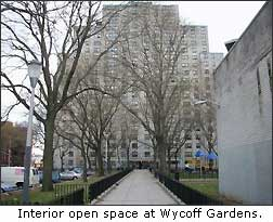 wycoffgardens.jpg