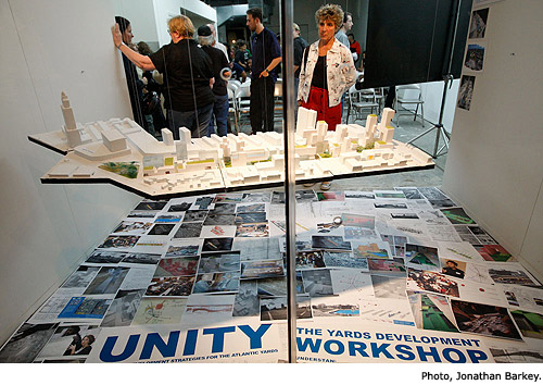 JB-UNITY2007.jpg